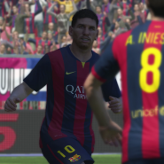 pes-2015-vid-1-screen-shot-2014-09-06-09-47-07