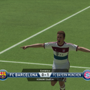 pes-2015-vid-1-screen-shot-2014-09-06-10-00-44