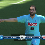 pes-2015-vid-1-screen-shot-2014-09-10-09-23-20