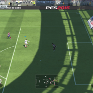 pes-2015-vid-1-screen-shot-2014-09-10-09-34-37