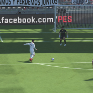 pes-2015-vid-1-screen-shot-2014-09-10-09-37-45
