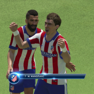 pes-2015-vid-1-screen-shot-2014-09-10-09-45-46