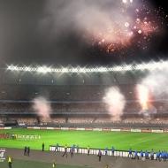 pes2014_stadium_02